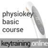 physiokey basic course