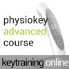 physiokey advanced course